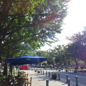 「今こそ」【8/9横浜】横浜DeNA10-6中日