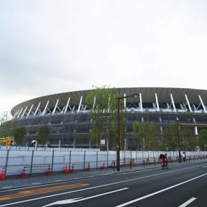 「ずっと、忘れないこと」【8/14神宮】東京ヤクルト15-2横浜DeNA