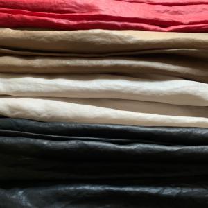 【新商品入荷】早くも、秋を意識したスカートが入荷です!