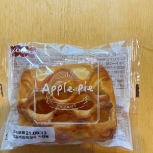 ロングライフパン