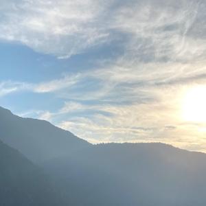 プーンヒルから見るアンナプルナの景色こそ、まさに圧巻! 〜2020年ネパール旅行 その4〜