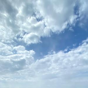 【タイのおすすめ国立公園】 坂の向こうは雲の上 その1