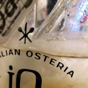 豪快な鶏の丸焼きとドラフトビールがお洒落なイタリアン@パタヤ