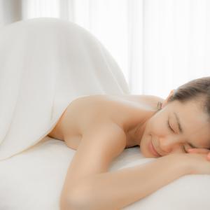 免疫力は、自分を守る力。基礎体温アップと睡眠の質がカギを握る!