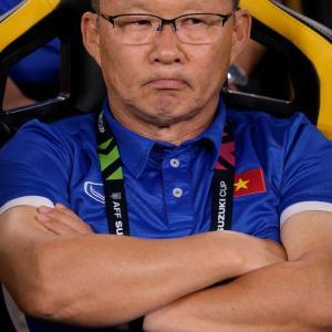 韓国メディア:「タイのメッシ」が「ベトナムのメッシ」よりゲーム内の能力値が高い…タイメディア歓呼