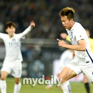 韓国メディア:韓・中・日に香港まで…2019東アジアカップは北東アジアの代理戦になるか