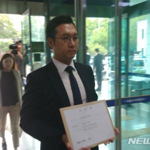 韓国メディア:ユベントス対Kリーグの「ロナウドNo Show」被害者が初の刑事告訴…「65000人のファンを欺罔」