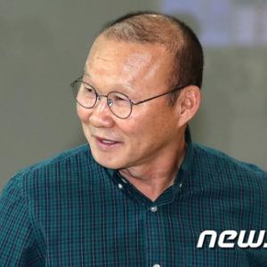 韓国メディア:司令塔韓日戦で引き分けた西野タイ監督が態度が完全に変えてベトナムを絶賛…タイのファンには謝罪