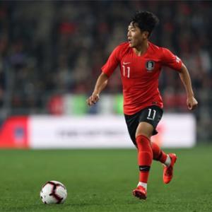 韓国メディア:J1優勝失敗のFC東京、オ・ジェソク-ナ・サンホ-ユ・インス出場で歴代最高順位という点は注目に値
