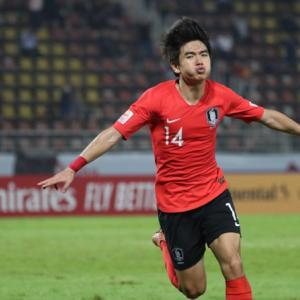 【U-23】韓国ネチズン反応:韓国がオーストラリアを下して東京五輪進出決定…本戦チケット16枚中11ヶ国確定