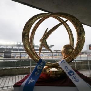 韓国プロサッカー選手協会のイ・グノ、パク・チュホら「選手の同意ない年俸削減に反対」