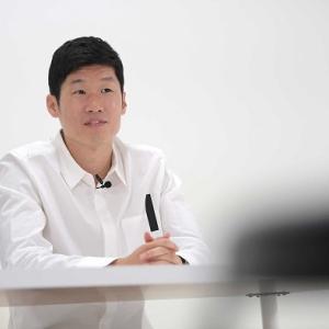 パク・チソン「時間を戻してプレーしたいのは2011年アジア杯の韓日戦だけ」