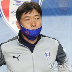 韓国メディア:水原三星のイ・イムセン監督が成績不振で辞任…事実上クラブによる解任