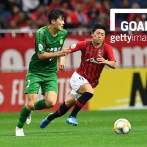 韓国サッカー行政家:アジア最高のCBキム・ミンジェの移籍なぜ霧散?日本は大乗的次元で移籍金の一部を放棄