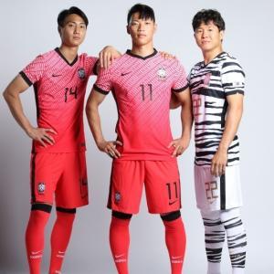 韓国代表が11月に欧州でメキシコ&カタールとAマッチ…キム・ヨングォンやキム・スンギュのJリーガー抜擢は容易ではない