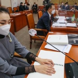 韓国国会議員:Kリーグの興行は東南アジアにも届かない水準、アジアの強豪に相応しい品位を
