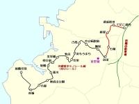 令和最初のひとり旅【支線4】ゆいレール各駅停車 その1