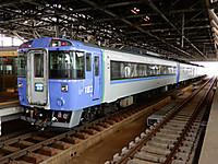 コロナ下のJR北海道【2】来春減便ダイヤ改正へ