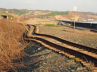 コロナ下のJR北海道【3】日高本線(鵡川~様似)の廃止決定へ