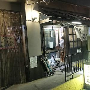 居酒屋 一松は海産物が美味しいお店です!!