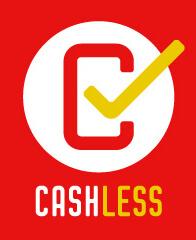 10月からキャッシュレス・消費者還元事業