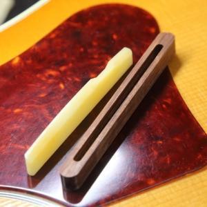 gibson J-45ADJ、 YAMAHA修理 #ギター修理 #gibson #repair #ギブソン