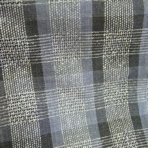 模紗織り、空羽ケースメント他