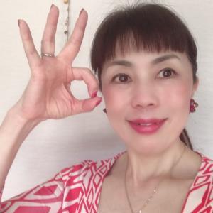 【開運ネイル】美人風水!今できるベストがコレ!