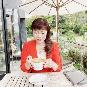 風水知識【0】から開運していく方法!!