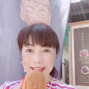 鎌倉・吉方位旅 最初に100円取られたコト!