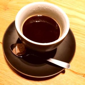 最近知ったコーヒー