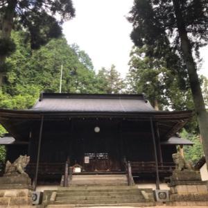 一方、『阿多由太神社』は