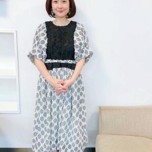 元プロ卓球選手の『四元奈生美』さん