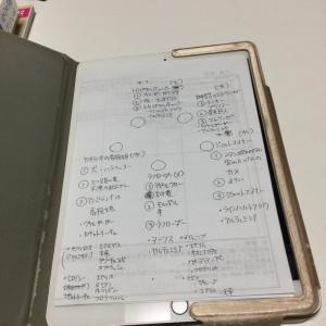 ソフィ闇討ち事件  5月25日