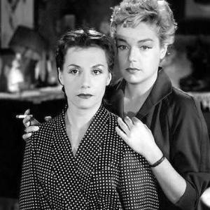 映画 悪魔のような女(1955) ネタバレ厳禁です