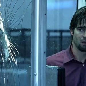 映画 フォーンブース(2003) 時代遅れの設定ですが・・・