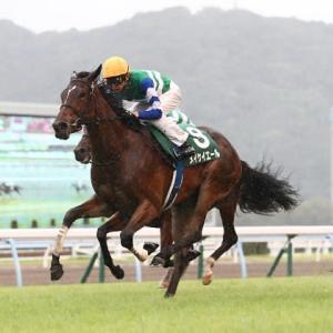競馬 桜花賞の予想(2021)