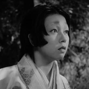 映画 羅生門(1950) 人間のエゴイズムを描き出す。