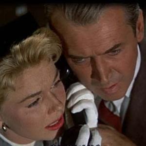 映画 知りすぎていた男(1955) ケ・セラ・セラ~♪