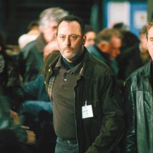 映画  RONIN(1988) カーアクションが最高です