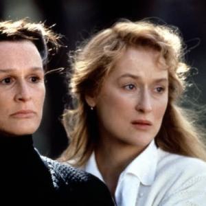 映画 愛と精霊の家(1993) 豪華スター及び多くのテーマをぶっこんでます