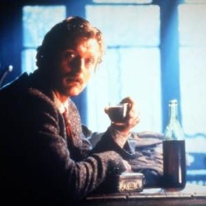 映画 聖なる酔っ払い伝説(1988) ルトガー・ハウアー主演です