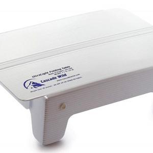 Cascade Wild UL Folding Table - カスケードワイルド UL フォールディング・テーブル