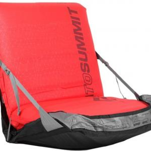 Sea to Summit Air Chair - シートゥーサミット・エアチェア