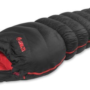 Klymit KSB Oversized Sleeping Bag - クライミット・KSB・オーバーサイズド・スリーピングバッグ