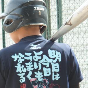野球オリジナルプリントtシャツ/野球オリジナルパーカー