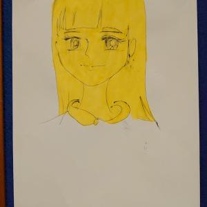 日本人は黄色?これどう解釈する?(笑)
