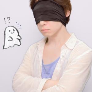 マスクだけども・・