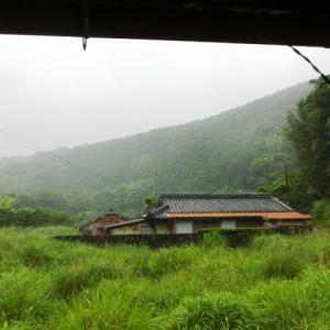 ∞ 楽園トピックス2020-22・・・・・雨天決行