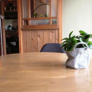 久し振りに「和カフェ たかくら」でランチ♪